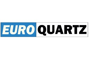 Aston Technologies est distributeur officiel Euroquartz pour la France